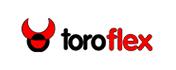 Toroflex