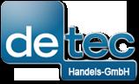 Eisenwaren • Elektro • Sicherheitstechnik • Spielwaren • Werkstattausrüstung • Freizeitartikel • Handwerk • Industrie