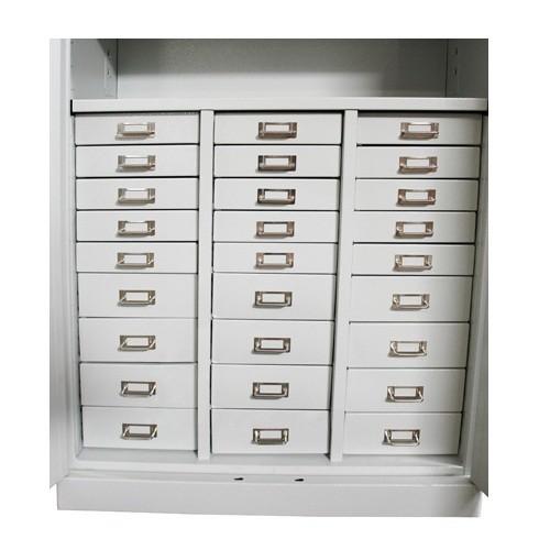 schubladenschrank werkzeugschrank schrank sls neu 40648 ebay. Black Bedroom Furniture Sets. Home Design Ideas