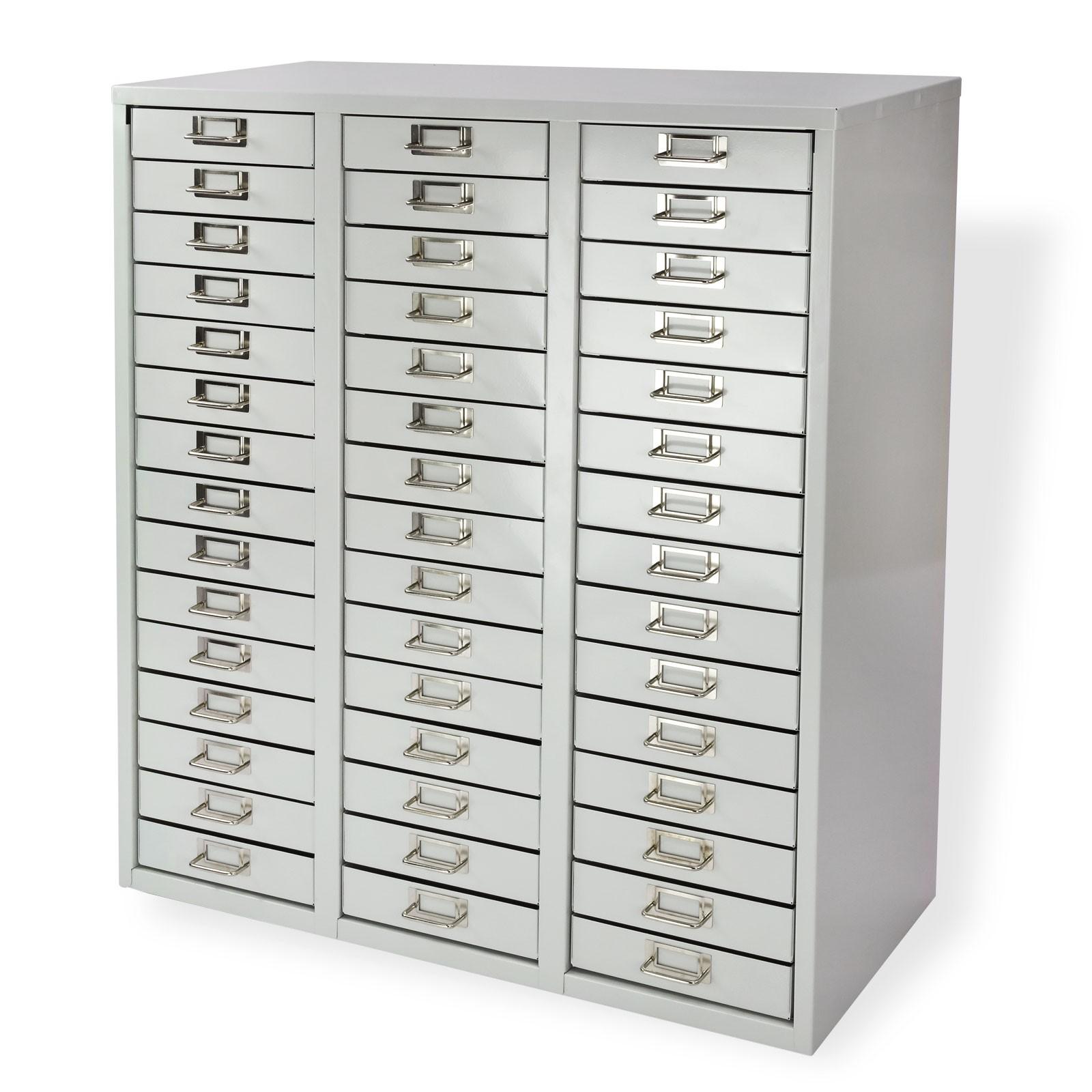 adb schubladenschrank schubladencontainer h860xb790xt400. Black Bedroom Furniture Sets. Home Design Ideas