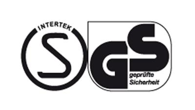 Zertifikat GS